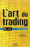 Telecharger Livres L art du trading (PDF,EPUB,MOBI) gratuits en Francaise