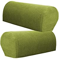 Home & Garden 1pcs Sofa Cover Sectional Modern Slipcover Suede Fabric Towel Cover For The Sofa Simple Sofa Sets For Living Room Home Decor Clear And Distinctive
