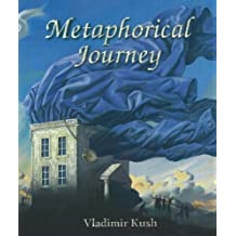 Metaphorical Journey