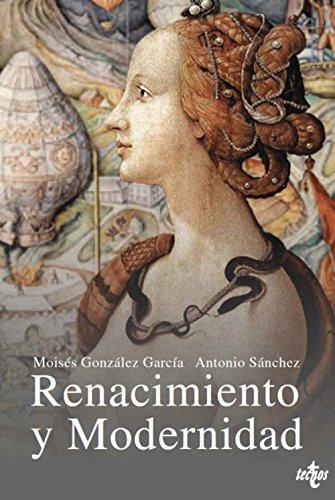 Renacimiento y modernidad (Ventana Abierta)