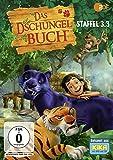 Das Dschungelbuch Staffel 3.3 (Folge 141-156)