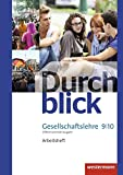 ISBN 9783141104301