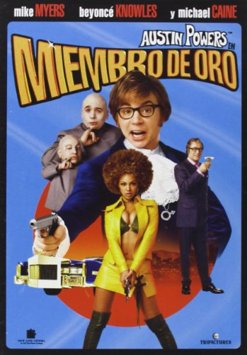 austin-powers-in-goldmember-dvd