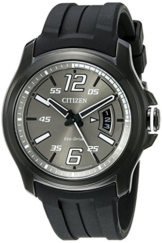 citizen-menzs-drive-htm-aw1354-15h