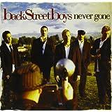 Never Gone [CD + DVD]