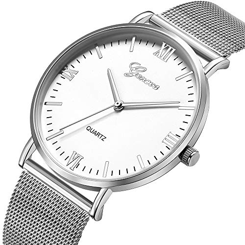 257b5399d71 Rcool Relojes suizos relojes de lujo Relojes de pulsera Relojes para mujer  Relojes para hombre Relojes