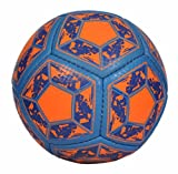 #8: STC Football for kids ( Size-1 )
