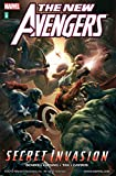 Image de New Avengers Vol. 9: Secret Invasion Book 2