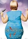 Die Friseuse [Alemania] [DVD]