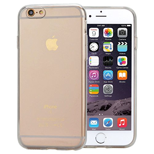 dexnor-fur-iphone-6-plus-dunn-hulle-weiche-silikon-hulle-handyhulle-fur-apple-iphone-6-plus-transpar