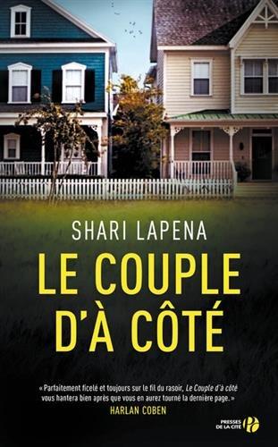 Le Couple d'à côté