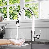 Amazon.es: Instalación de baño y cocina, filtros, fontanería ...