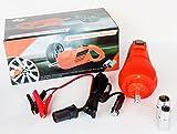 Beste Akku 12V Auto Elektro Schlagschrauber Autoreifen Elektroauto-Reifenschlüssel