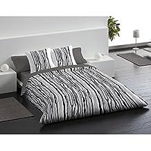 Amazon.es: cojines para cama   Jarrous