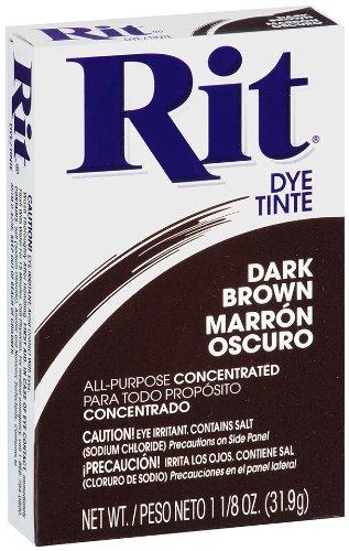 rit-colorant-poudre-dark-brown