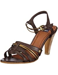 Mexx Iris - High Heeled Sandal F7RE0013 Damen Sandalen/Fashion-Sandalen