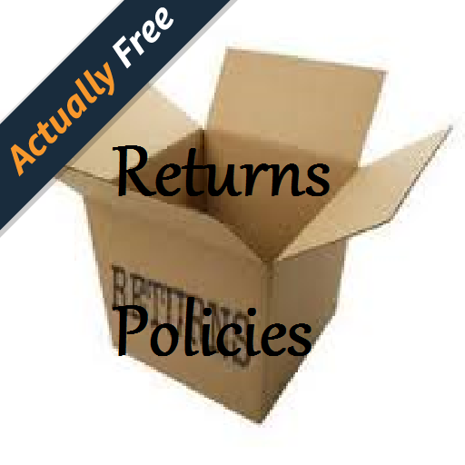 return-policies-full