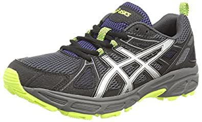 ASICS Gel-Trail-Tambora 4, Men's Trail Running Shoes