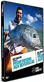 Pêche record aux Seychelles [Francia] [DVD]