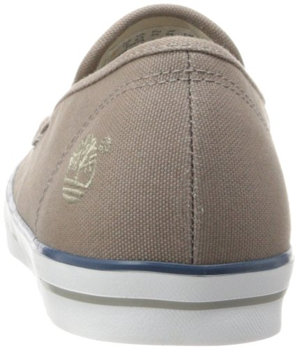 Timberland Venetian, Sneaker uomo 5267A
