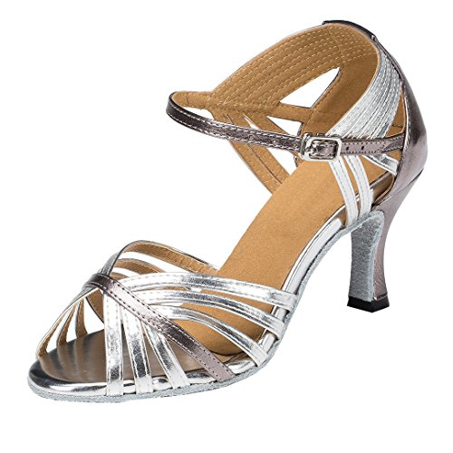 fm-zapato-stiletto-de-baile-con-tacon-con-correas-color-plateado-talla-39