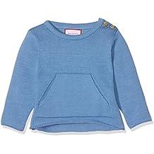 neck & neck 17v10106.22, Jersey Fantasia para Niños