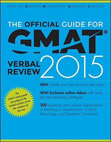 the-official-guide-for-gmat-verbal-review-2015-with-online-question-bank-and-exclusive-video-by-gmac