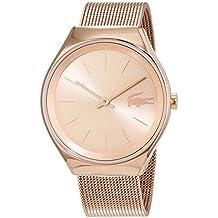 Reloj Lacoste para Mujer 2000953