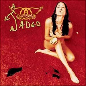 Jaded / Angel's Eye / Under My Skin