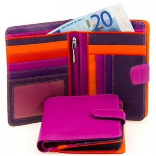 mywalit-large-wallet-zip-purse-sangria-multi