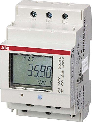 abb-stotz-sj-drehstromzahler-c13-110-100-elektrizitatszahler-7392696001915
