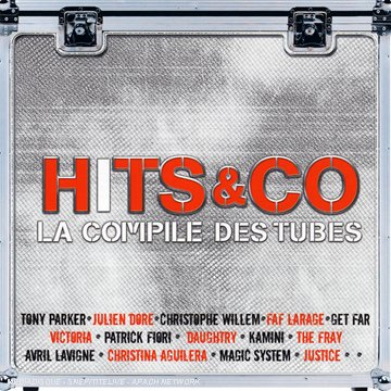 hits-co-2007-la-compile-des-tubs-vol5