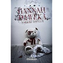 Hannah Daweka