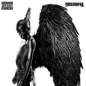 gratuitement noir desir youssoupha mp3