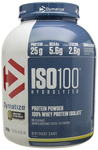 ISO-100-Hydrolyzed-49-lb-2200g