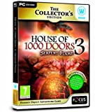 Cheapest House of 1000 Doors Serpent Flame on PC