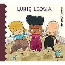 Lubie Leosia