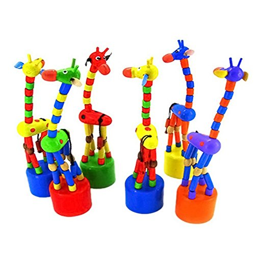 ama-zode-kid-developmental-toy-baby-dancing-rocking-standing-colorful-giraffe-wooden-toys