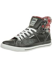 Suchergebnis auf Amazon.de für  British Knights  ,  Schuhe   Handtaschen 68ab30a18e