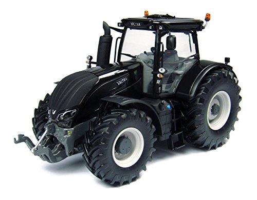 universal-hobbies-valtra-serie-s-trattore-nero