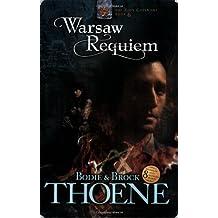 Warsaw Requiem (Zion Covenant (Paperback))