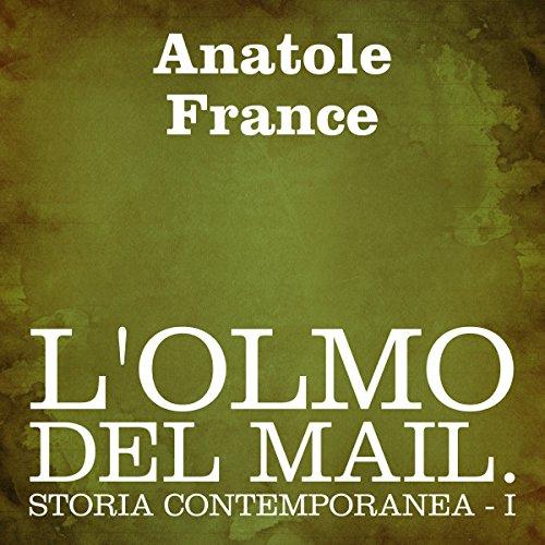 L'olmo del Mail  Audiolibri