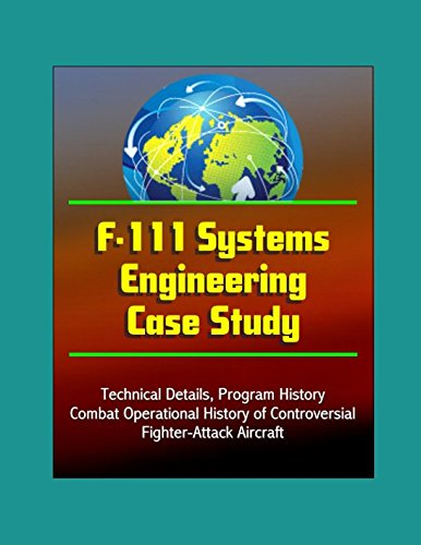 hughes aircraft case study information technology essay Technology essays: satellite communications search and hughes aircraft company had an exclusive contract to build a 24 quasar communications inc case study.