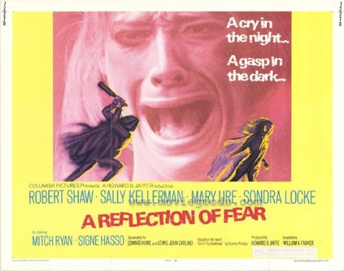 a-reflection-of-fear-poster-movie-11-x-14-in-28cm-x-36cm-robert-shaw-sally-kellerman-sondra-locke-ma