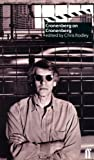 Cronenberg on Cronenberg (new edition) (Directors on Directors) by Rodley. Chris ( 1996 ) Paperback