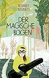 Der magische Bogen - Best Reviews Guide