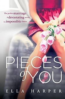 Pieces of You. by [Harper, Ella]