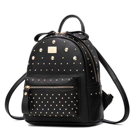 Handtasche neue Schulter Knapsack weibliche koreanische Version von Fashion Tasche Tasche Travel Rucksack c