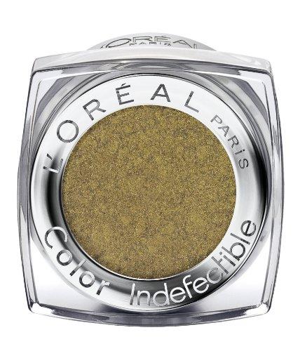 loreal-color-infaillible-fard-a-paupieres-coloris-24-bronze-goddess
