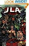 Jla: New World Order - Vol 01 (Justic...